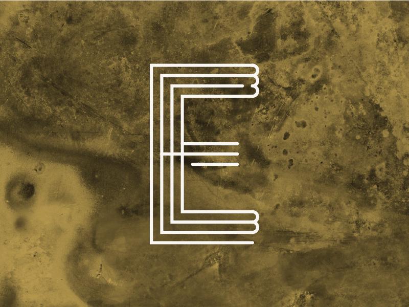 ERP_Logo_3