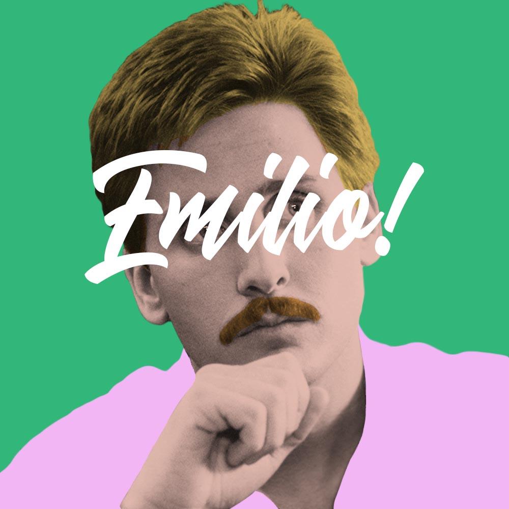 Emilio_0002_Layer Comp 3