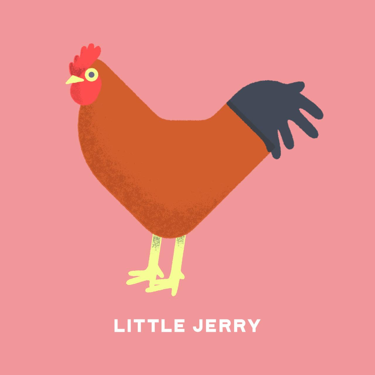 LittleJerry_V5_PRINT10