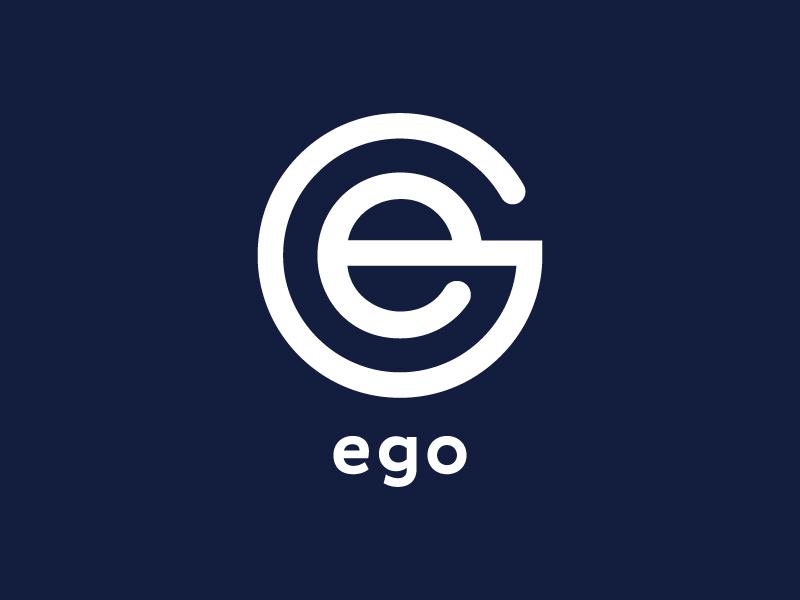 LogoFeature_800