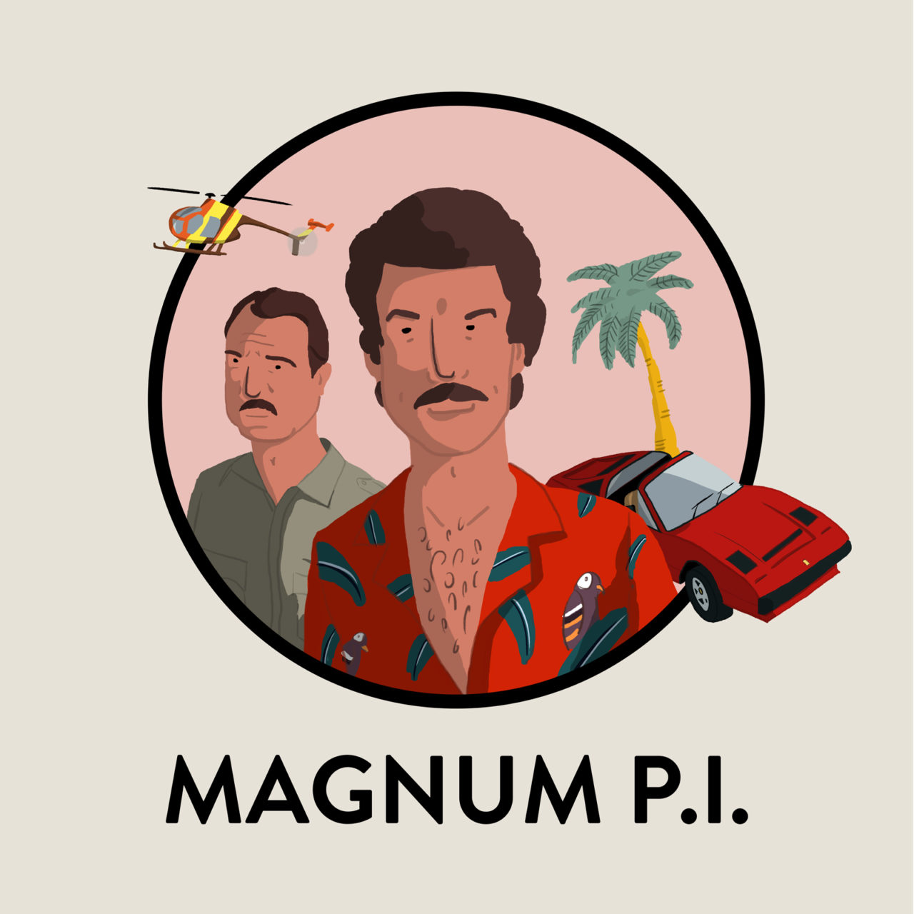Magnum_V4