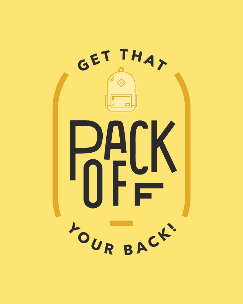 Pack_4a