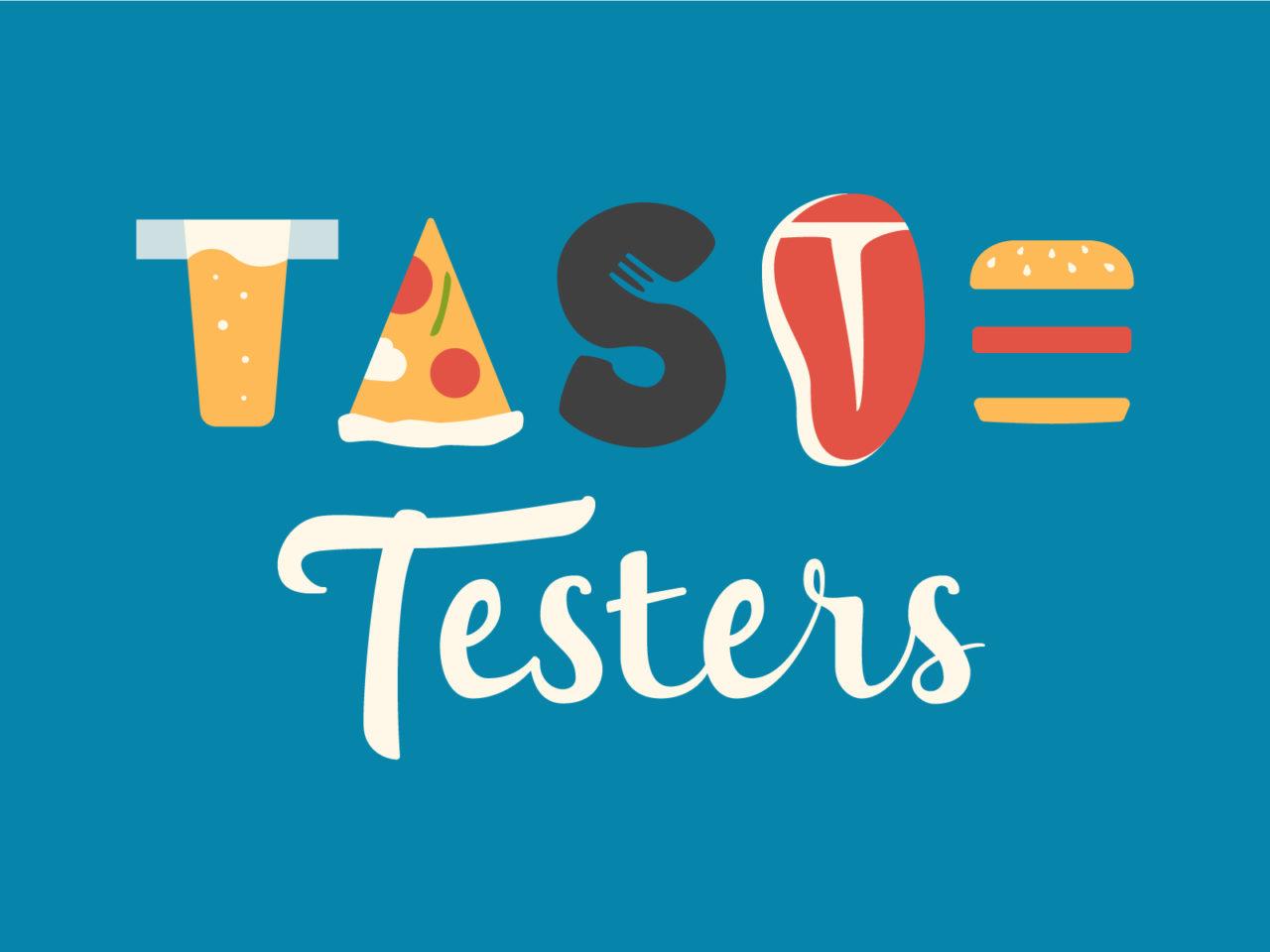 TasteTesters_Clean1_V1_PORTEDIT_2