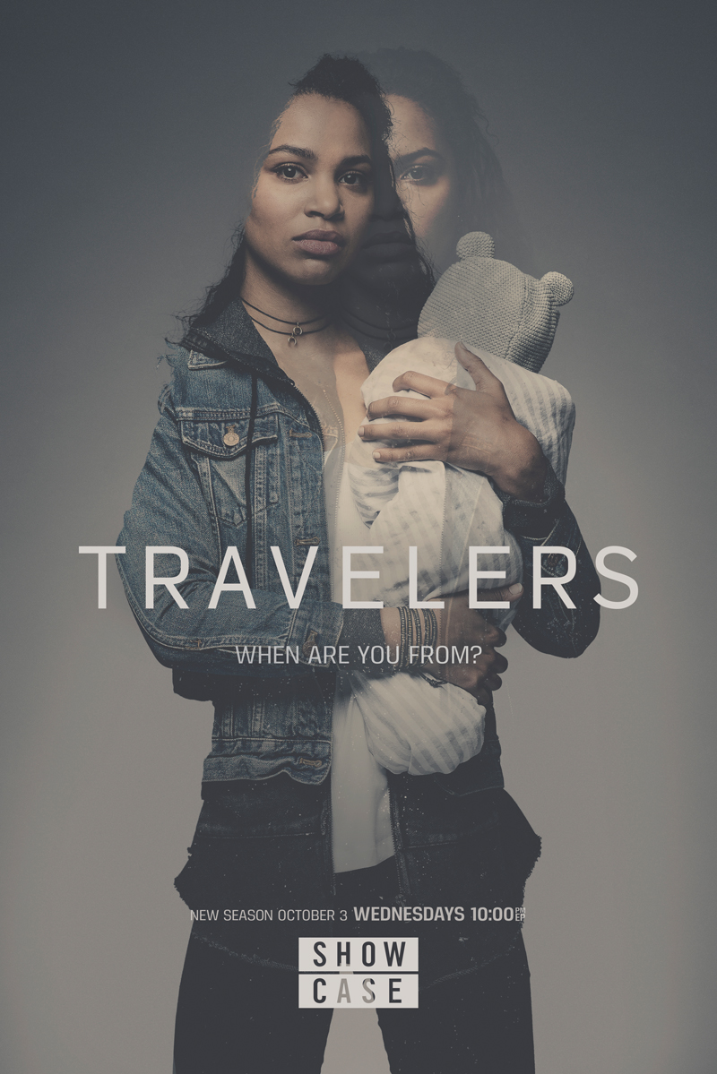 Travelers_Draft_Carly_1