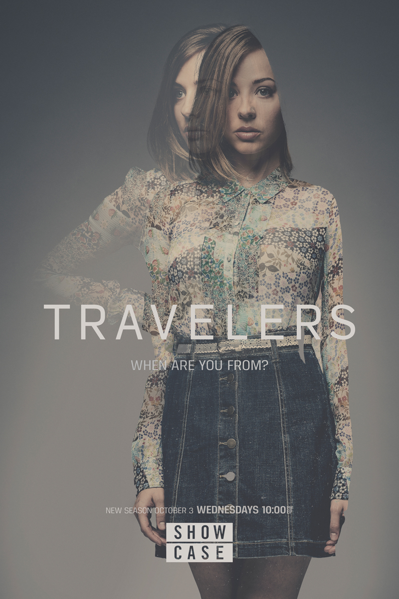 Travelers_Draft_Marcy_1