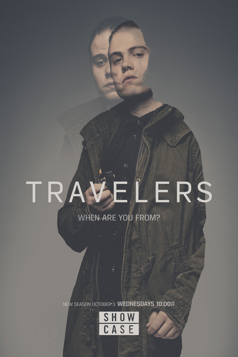 Travelers_Draft_Philip_1