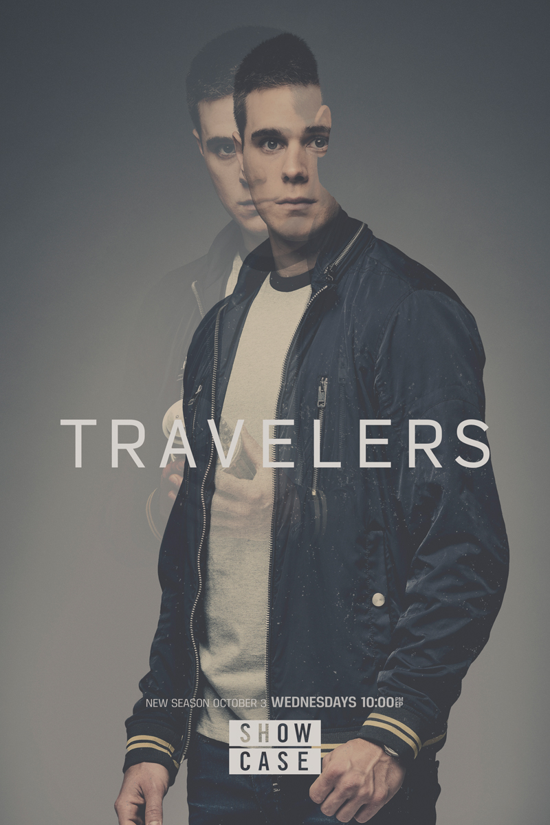 Travelers_Draft_Trever_1