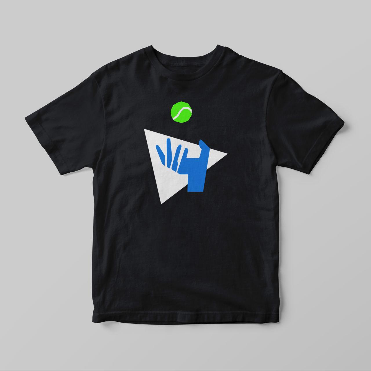 Tshirt-Mockup_Mat
