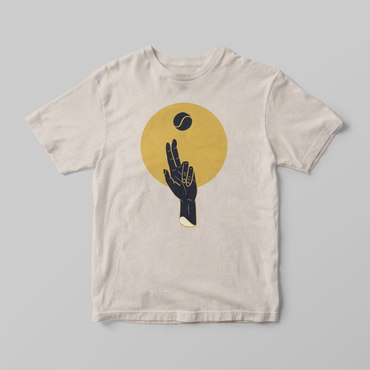 Tshirt-Mockup_Ren