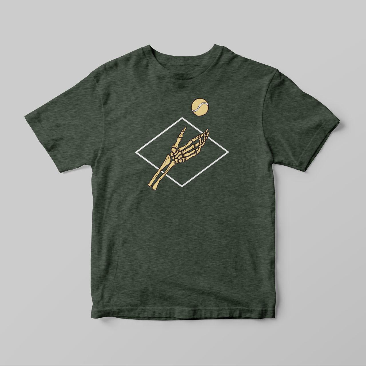 Tshirt-Mockup_Skel